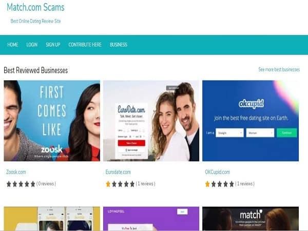 Matchscams.com