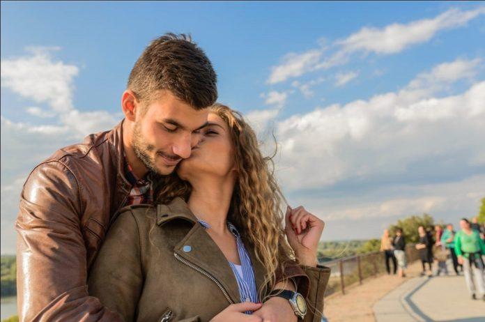 RussianBrides, RussianBrides.com, RussianBrides Reviews, Dating
