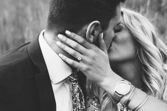 Relationship, Dating, Online Dating